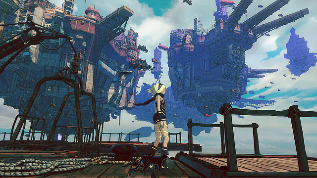source: http://blog.us.playstation.com/2015/10/27/gravity-rush-2-coming-to-north-america-on-ps4/